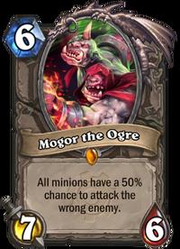 Mogor the Ogre(12282).png