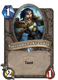 Tournament Attendee(22350).png