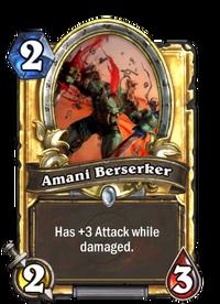 Amani Berserker(641) Gold.png