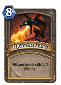 Open the Gates(14698).png