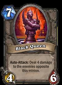 Black Queen(42251).png