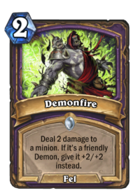 Demonfire(452).png