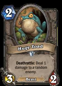 Huge Toad(27219).png