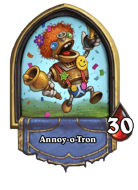 Annoy-o-Tron(22512).png