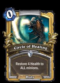 Circle of Healing(38) Gold.png