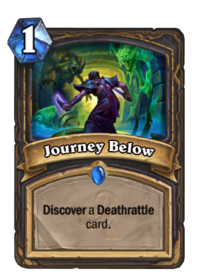 Journey Below(35194).png