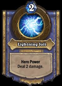 Lightning Jolt(22451).png
