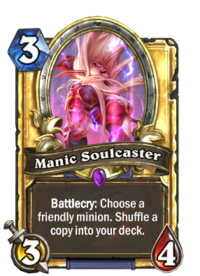 Manic Soulcaster(49637) Gold.png