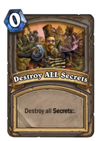 Destroy ALL Secrets(14732).png