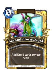 Second Class- Druid(35258) Gold.png
