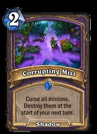 Corrupting Mist(55493).png
