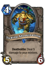 Ticking Abomination(61811).png
