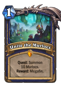 Unite the Murlocs(55470).png
