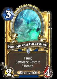 Hot Spring Guardian(55564) Gold.png
