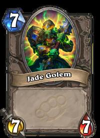 Jade Golem(49856).png
