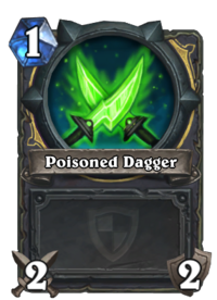 Poisoned Dagger(22488).png