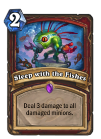 Sleep with the Fishes(49746).png