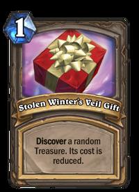 Stolen Winter's Veil Gift(27271).png