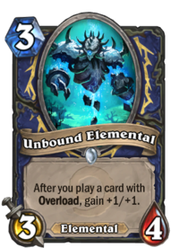 Unbound Elemental(51).png