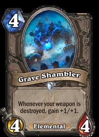 Grave Shambler(62950).png