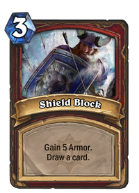 Shield Block(493).png