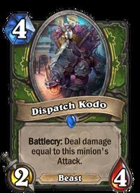 Dispatch Kodo(49674).png