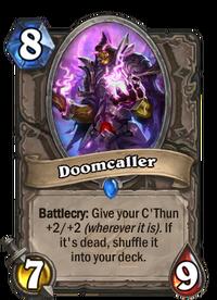Doomcaller(35211).png
