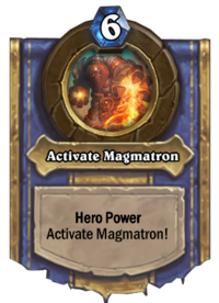Activate Magmatron(14603).png