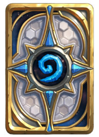 Card back-Legacy of the Void.png