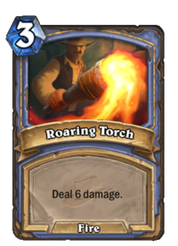 Roaring Torch(27481).png