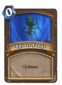 Spider Fangs(62911).png