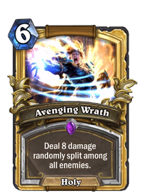 Avenging Wrath(142) Gold.png