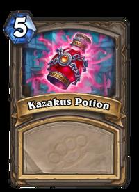 Kazakus Potion(49803).png