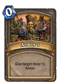 Armor 1(14730).png