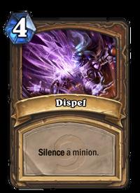 Dispel(524).png