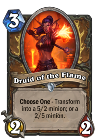 Druid of the Flame(14457).png