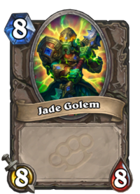 Jade Golem(49857).png