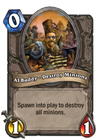 AI Buddy - Destroy Minions(7897).png