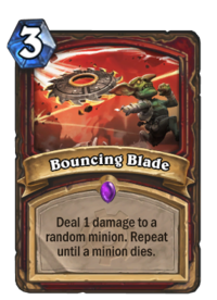 Bouncing Blade(12203).png