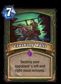 Crushing Walls(73319).png