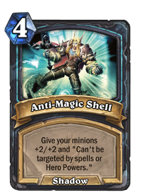 https://hearthstone.gamepedia.com/media/hearthstone.gamepedia.com/thumb/2/28/Anti-Magic_Shell%2863054%29.png/200px-Anti-Magic_Shell%2863054%29.png?version=90fdb49f159e26067f1fef2c686574ca