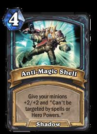 Anti-Magic Shell(63054).png