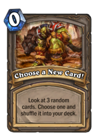 Choose a New Card!(22414).png