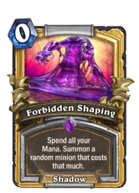 Forbidden Shaping(33125) Gold.png