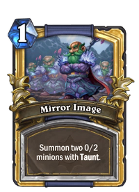 Mirror Image(30) Gold.png