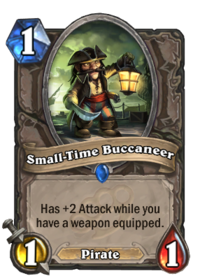 Small-Time Buccaneer(49759).png