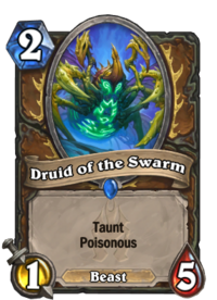 https://hearthstone.gamepedia.com/media/hearthstone.gamepedia.com/thumb/2/29/Druid_of_the_Swarm%2863031%29.png/200px-Druid_of_the_Swarm%2863031%29.png?version=7b9c3ab051dd6427938fd56a577fece8