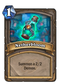 Netherbloom(49799).png