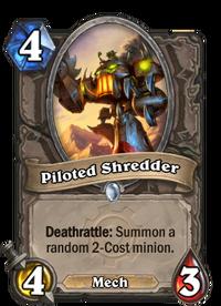 Piloted Shredder(12191).png