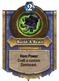 Build-a-Beast(58725).png